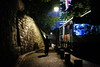 2056/1756 (june1777) Tags: snap street seoul jeongdong night light canon eos 5d ef 50mm f12 3200 clear
