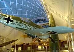 "Focke-Wulf Fw 190 4 • <a style=""font-size:0.8em;"" href=""http://www.flickr.com/photos/81723459@N04/39234208461/"" target=""_blank"">View on Flickr</a>"