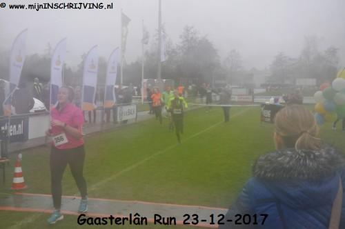 GaasterlânRun_23_12_2017_0219