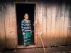 (EliB) Tags: bunong mondulkiri phnong cambogia ritratto tribù krongsaenmonourom mondulkiriprovince
