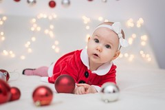 Christmas , Family photo shoot (Búzás Botond Photography) Tags: christmas portrait newyear 2017 2018 family studio cute tree chrismastree nikon d610 85mm 50mmf18 godox