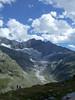 Wanderurlaub auf der Rudolfshütte - Wanderung vom Enzingerboden über den Tauernmoossee zur Rudolfshütte (gernotp) Tags: berg gletscher ort rudolfshütte salzburg urlaub uttendorf wandern wanderurlaub grl5al grv4al österreich