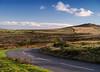 Dartmoor (Tim Ravenscroft) Tags: dartmoor moorland devon england landscape hasselblad hasselbladx1d x1d