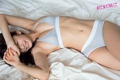 小倉優香 画像13