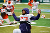 DSC_0968 (ClemsonTigerNet) Tags: vansmith 2017 sugarbowl football