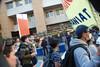 1061223-反勞基法修惡大遊行-050 (Lennon Ying-Dah Wong) Tags: 台灣 台北 勞工 工人 工會遊行 抗議 勞基法 勞動基準法 移工 外勞 taiwan taipei labor union solidarity rally protest lsa laborstandaract migrantworker laborlaws 勞動法令