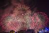 Qrendi - Tal Lourdes Fireworks - Malta (Pittur001) Tags: qrendi tal lourdes fireworks malta charlescachiaphotography cannon 60d colours wonderfull flicker award amazing feasts festival feast excellent maltese
