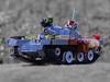 T 87 MBT (oliverÅström) Tags: tank legomilitary military mbt legombt legotank lego