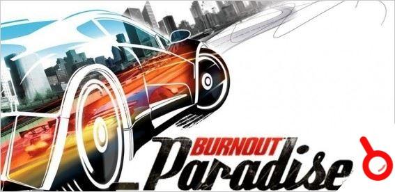 《火爆狂飆 天堂》或將高清化登陸PlayStation 4平台 3月16日發售