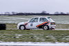 IMG_5167 (rothery876) Tags: croft christmas stages rally 2017