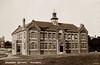 Grammar School, Maldon (footstepsphotos) Tags: maldon grammar school plume building exterior architecture old vintage past postcard historic