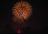 Feuerwerk 2017 Fireworks 2017 Sztuczne ognie (arjuna_zbycho) Tags: sztuczneognie feuerwerk fireworks sylwester silvester 2017