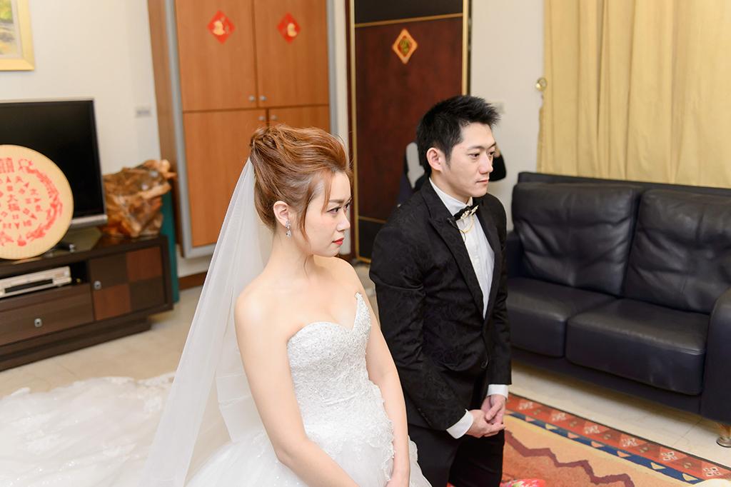 婚攝小勇, 小寶團隊, 台北婚攝, 君品, 君品婚宴, 君品推薦, 君品婚攝, Anna Yan Makeup studio, JENNY CHOU Wedding Gown, 78th studio ,wedding day-053
