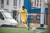 Boca - Arsenal   Reserva (Funesn360   Nicolás Funes) Tags: boca bocajuniors xeneize cabj reserva futbol nike soccer soccerplayer nikon nikond750 centrodeentrenamientocabj arsenal