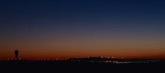 Colors (angelalonso4) Tags: canon aeropuerto prat colors colores tamron torrecontrol barcelona sunset sky himmel brown ef ciel eos 6d 70300mm ƒ220 700 mm 125 1000