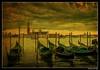 Benátky_Venezia_Italia (ferdahejl) Tags: benátky venezia italia dslr canondslr canoneos40d