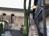 Synagoga Kupa (Håkan Dahlström) Tags: 2018 kazimierz kupa synagoga architecture iphone iphonephoto jewish krakow photography poland polen synagogue kraków małopolskie iphone7 f18 1110sek iphone7backcamera399mmf18 uncropped 29303012018104251 staremiasto pl