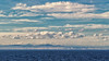 Blue Barcelona (llondru) Tags: canon eos 100d ef 50mm 18 stm sea barcelona clouds