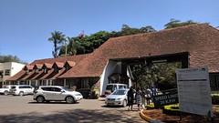 2017-12-28 14.10.22 (dcwpugh) Tags: travel nairobi kenya safari nairobinationalpark