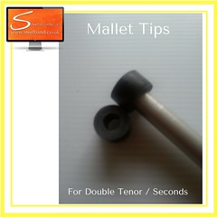 steelasophical steelpan mallet tips (1) (Steelasophical Steel Band DJ UK) Tags: steelasophical steelpan steelband steel steelbands salsa social steelpans steeldrum steeldrumscaribbean steelbandcouk shuttleworth steelbandhire steelasophicalsteelband surrey wedding wycombe weddings wwwsteelbandcouk wwwsteelbandmobi entertainment reception reggae recommends trotman garytrotmanphotoz gary guernsey garytrotmanpotoz facebook band caribbeanmusic music musical