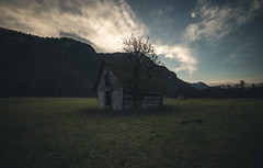 The House (raimundl79) Tags: wow wolke weather wanderlust wald sky sunset explore exploreme entdecken explorer earth erde fotographie flickrexploreme flickrr foto digital d800 cloud clouds cloudporn travel 7dwf himmel house bestpicture beautifullandscapes berge image instagram photographie panorama perspective austria alpen architecture landschaft lightroom landscape ländle lichtspiel myexplorer mountain nikon nikond800 new