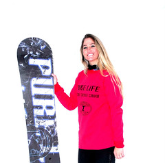 Lauren K Earheart (Pure Life Surf) Tags: snowboarding actionsports nature purelifesnowboards treeoflife snowsports wintertime snowboardphotography living alive faith fresh snowboardbrand colorado