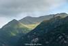 sized_HP030969 (Hetwie) Tags: austria bergen hochalpenstrasse meer mountain lake oostenrijk heiligenblut kã¤rnten kärnten at