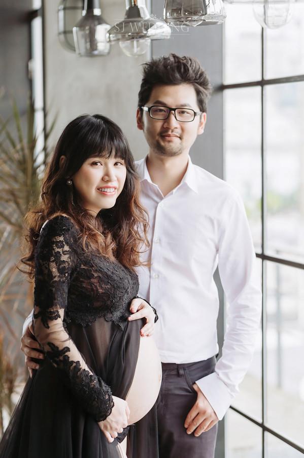 婚攝,孕婦寫真,孕婦,婚攝子安,婚攝鯊魚影像團隊