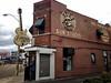 Sun Records (Mark Jochim's Blog Photos) Tags: bestroadtripever blues elvis highway61 historicalmarker milliondollarquartet roadtrip rockandroll memphis tn