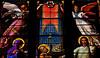 NY-San-Patricio  095 (Paco Barranco) Tags: patricio patrick newyork stainedglass vidrieras vitrales vitraux