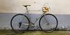 Cycles_214_N°032_2017_GUY_SEYVE_198X_004 (wapdawap - Cycles 214) Tags: guy seyve lugless campagnolo nuovo gran sport rubis 80s handmade