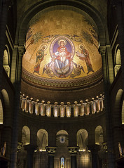 Illuminated ceiling St Nicholas' Cathedral, Monaco. (All I want for Christmas is a Leica) Tags: church churches cathedral stnicholascathedral stnicholas illuminations ceiling architecture buildings colours panasoniclumix panasonic lumix m43 microfourthirds mirrorless