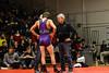 591A7194.jpg (mikehumphrey2006) Tags: 2018wrestlingbozemantournamentnoah 2018 wrestling sports action montana bozeman polson varsity coach pin tournament