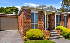 15/407-421 Scoresby Road, Ferntree Gully VIC