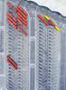DJI_0009 (Da.beat) Tags: 360 bogotá colombia goggle street view dabeat dabeatvargas david destinos diaries esfericas espacios fotografía hoteles hotels panoramic panoramica photography spherical tourims travel trusted turismo vargas viajes