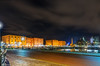 Albert Dock on 16th December 2017 (Bob Edwards Photography - Picture Liverpool) Tags: albertdock liverpool docks waterfront building touristattraction jessehartley philiphardwick bobedwardsphotography pictureliverpool