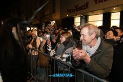 [17-12-2017] Krampus - pochod čertov-37