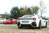F12 (Beyond Speed) Tags: ferrari f12 tdf f12berlinetta f12tdf supercar supercars cars car carspotting nikon v12 white automotive automobili auto automobile ferrari70 maranello italy italia