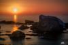 Gioiosa Marea (ME) (Abulafia82) Tags: pentax pentaxk5 k5 ricoh ricohimaging 2017 abulafia vacanze holydais paesaggio landscape suditalia southitaly