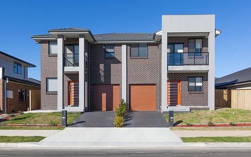 102A Skaife Street, Oran Park NSW