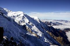 DSC_000(63) (Praveen Ramavath) Tags: chamonix montblanc france switzerland italy aiguilledumidi pointehelbronner glacier leshouches servoz vallorcine auvergnerhônealpes alpes alps winterolympics