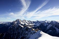 DSC_000(3) (Praveen Ramavath) Tags: chamonix montblanc france switzerland italy aiguilledumidi pointehelbronner glacier leshouches servoz vallorcine auvergnerhônealpes alpes alps winterolympics