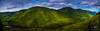the great valley (JPLapointe) Tags: forest valleedelajaquescartier montagnes riviere river chevreuil tourismequebec photo photographephie viesauvage brume rivière forêt lac montagne jplphotostudio nikon nikondslr nikond9810 ciel paysage ngc