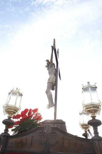 "(2010-06-25) Vía Crucis de bajada - Heliodoro Corbí Sirvent (7) • <a style=""font-size:0.8em;"" href=""http://www.flickr.com/photos/139250327@N06/24359267857/"" target=""_blank"">View on Flickr</a>"