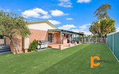 113 Farmview Drive, Cranebrook NSW