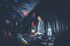 Pacman (mvttbrown) Tags: 2016 glasshouse sjglasshouse sanjose concert danceparty dj edm edmshow electronicmusic halloween halloweenparty liveconcert livedj livemusic liveshow marcade music october pacman