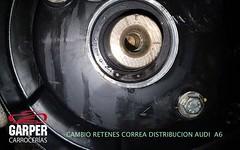 22365607_1590283097688576_3779579886397180152_n (carrocerias.garper.gijon) Tags: filtros pastillas frenos distribucion embrague aceite escape lunas mecanica gijon garper