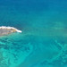 Long Cay (just offshore from New Providence Island, Bahamas) 1