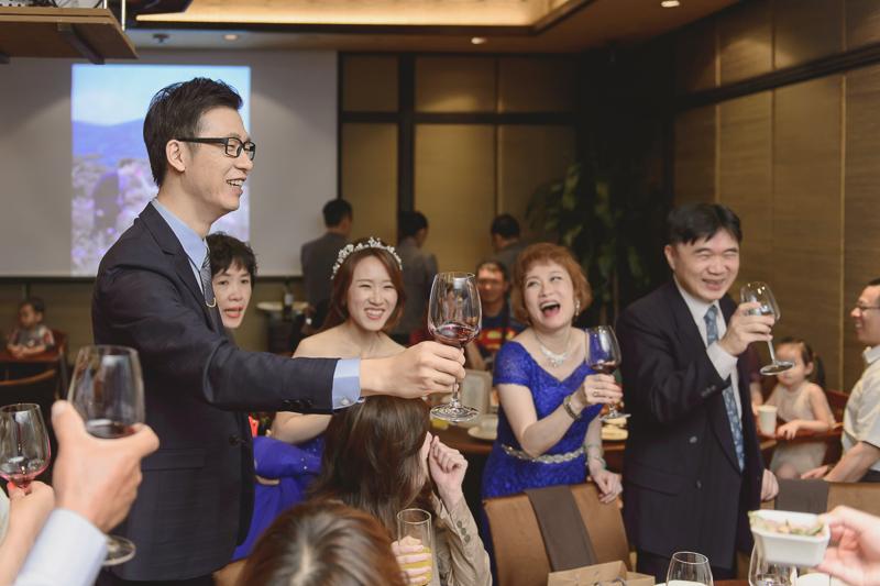 台北國賓婚宴,台北國賓婚攝,台北國賓,新祕靜怡,國賓飯店四香廳,花甲阿嬤,MSC_0068