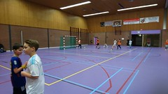 """HBC Voetbal • <a style=""""font-size:0.8em;"""" href=""""http://www.flickr.com/photos/151401055@N04/24541154057/"""" target=""""_blank"""">View on Flickr</a>"""